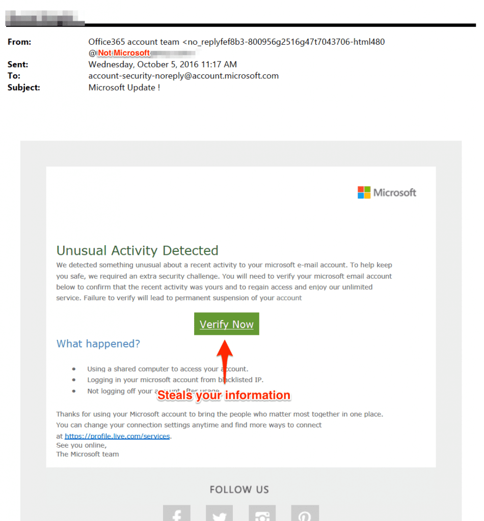 fake_email_from_office_365_pdf-2