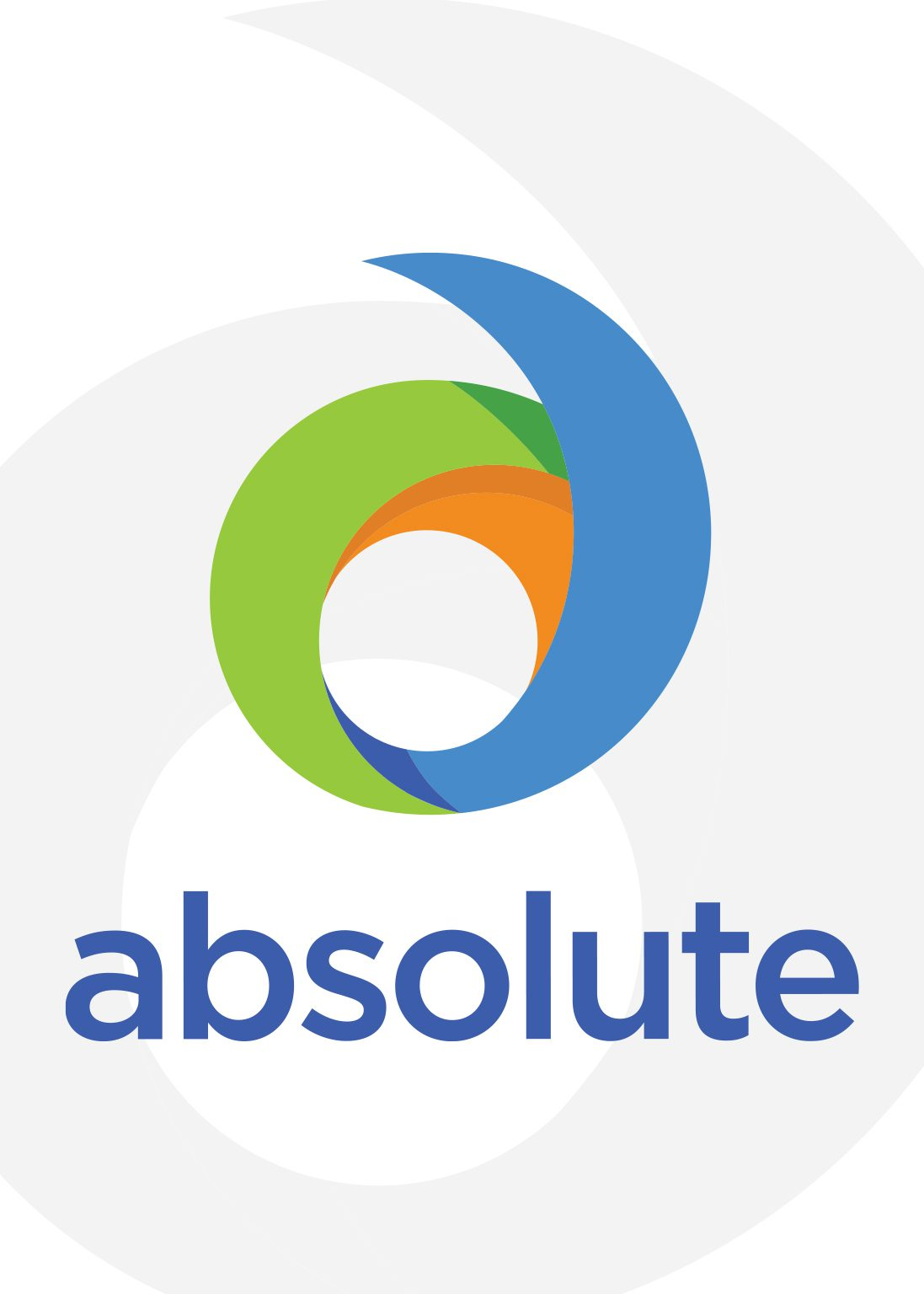 Absolute Technology Solutions - Josh Reeves