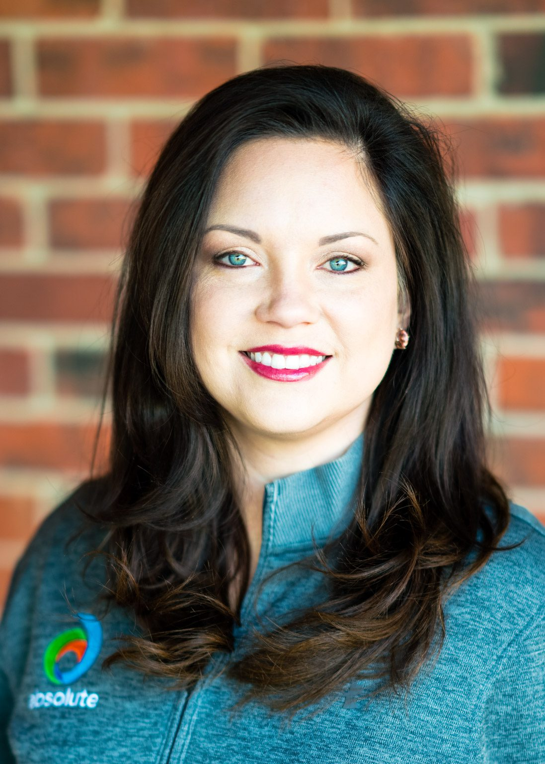 Absolute Technology Solutions - Malorie Roland