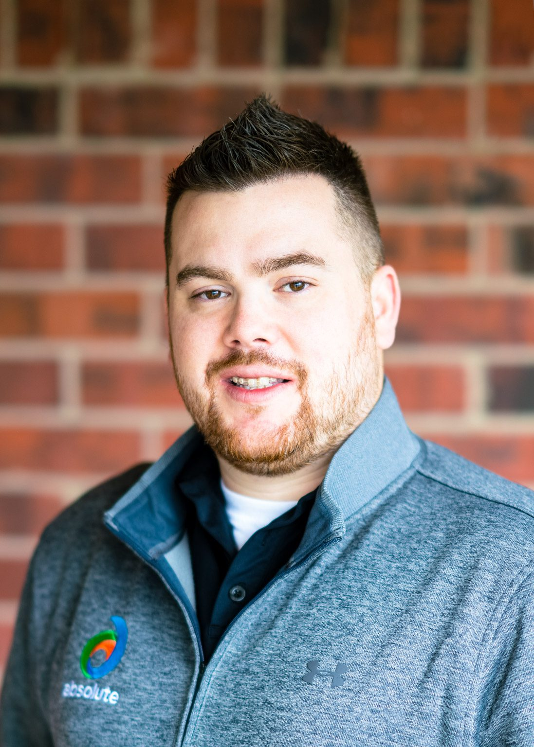 Absolute Technology Solutions - Justin Roland