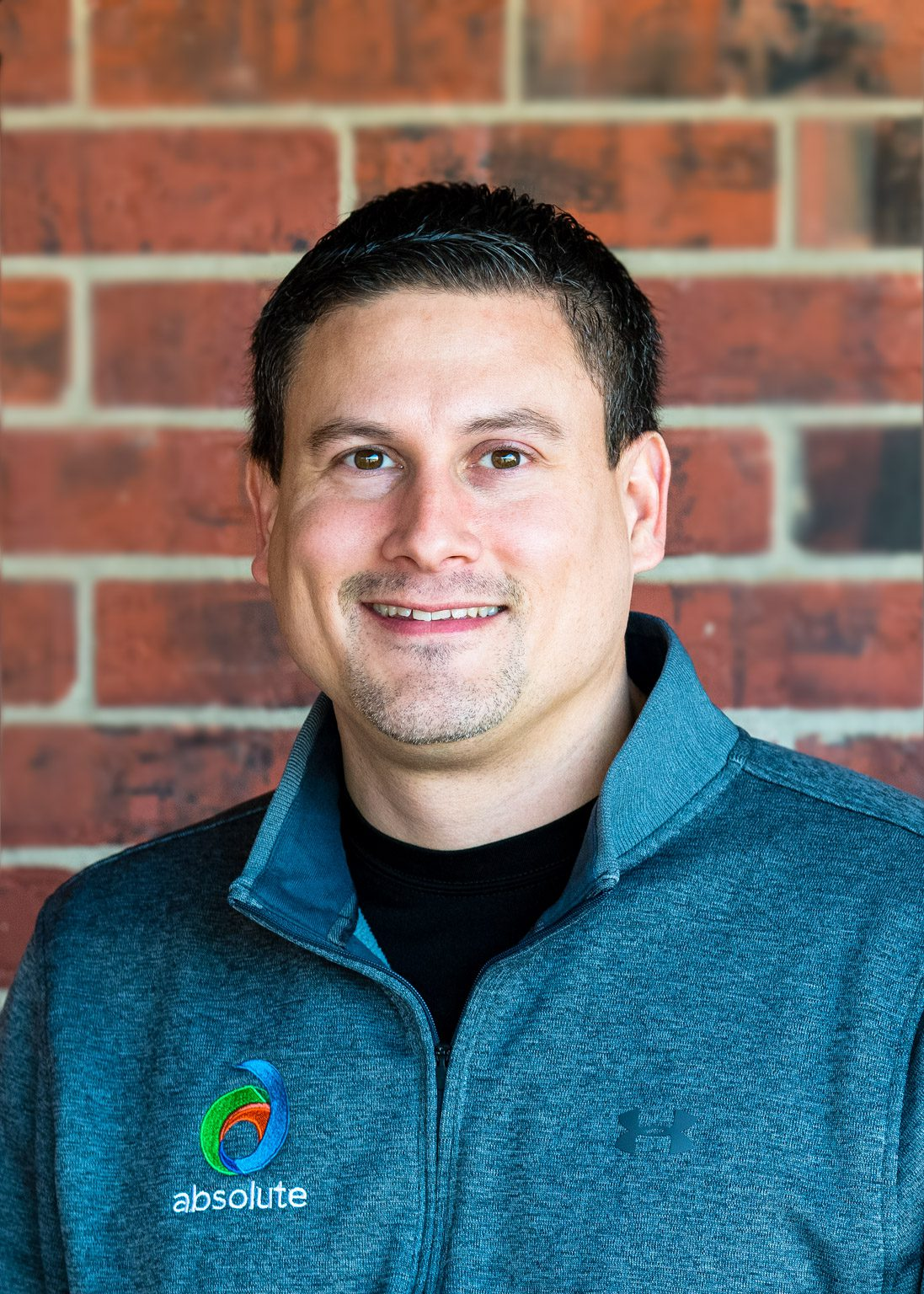 Absolute Technology Solutions - Chris Eich