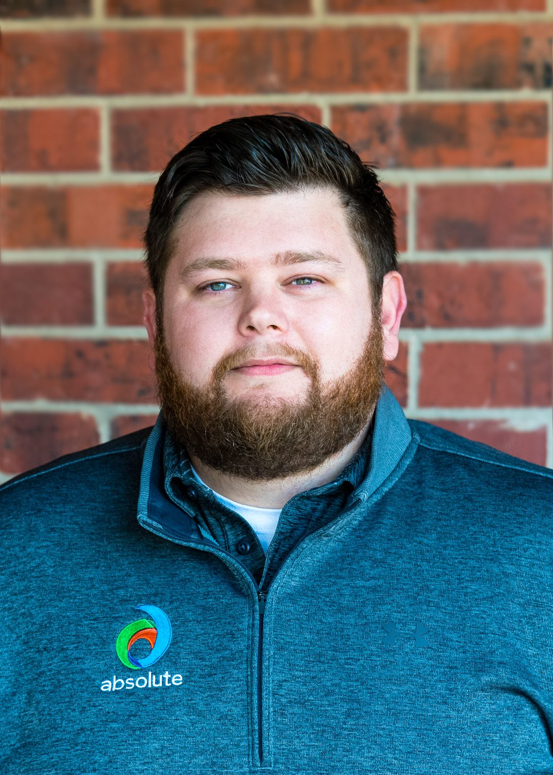 Absolute Technology Solutions - Zackary Thomas