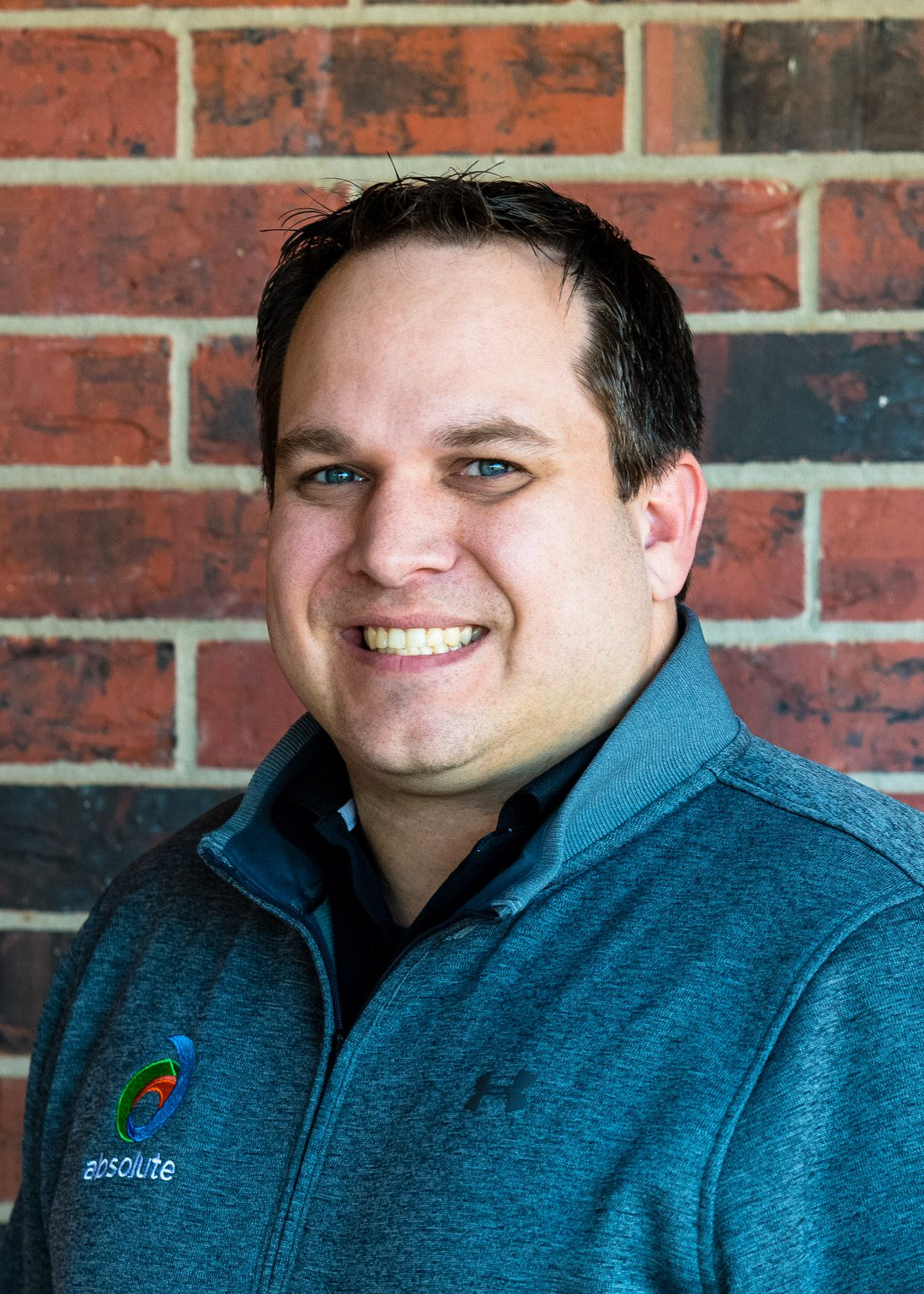 Absolute Technology Solutions - Larry Robins