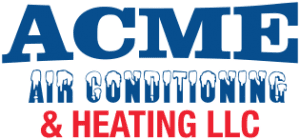 Acme Air Conditioning & Heating, LLC