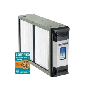 AccuClean Whole-Home Air Cleaner