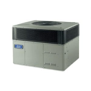 Gold 14 Air Conditioner System