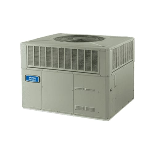 Silver 14 Air Conditioner System