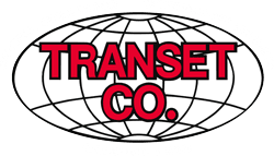 Transet Co. Contractor Construction