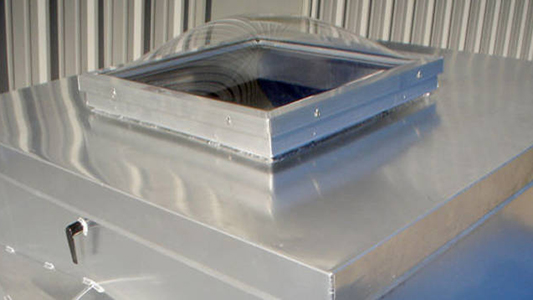 roof-hatch-resources